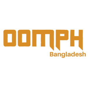 Oomph Bangladesh primary image