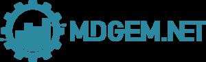 MDGEM.net primary image
