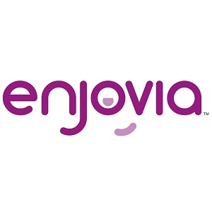 Enjovia Ltd. image