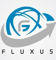 FLUXUS GENERAL TRADING LLC image