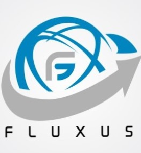 FLUXUS GENERAL TRADING LLC primary image