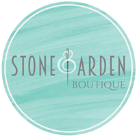 Stone & Arden image