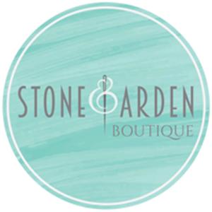Stone & Arden primary image
