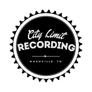 City Limit Recording primary image