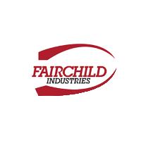 Fairchild Industries image