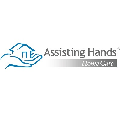 Assisting Hands - Serving Loudoun County image