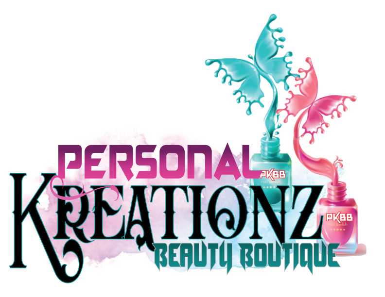 Personal Kreationz Beauty Boutique image