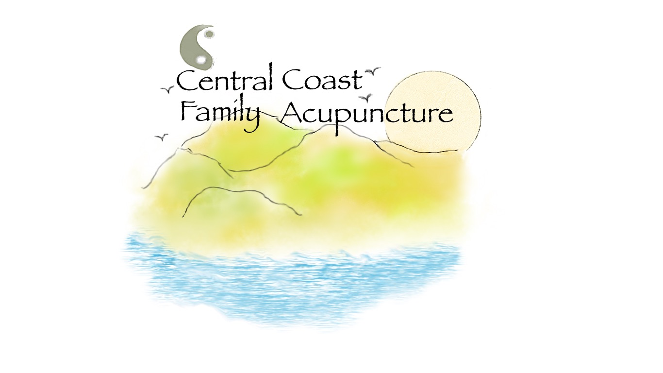 Central Coast Family Acupuncture, Inc. image