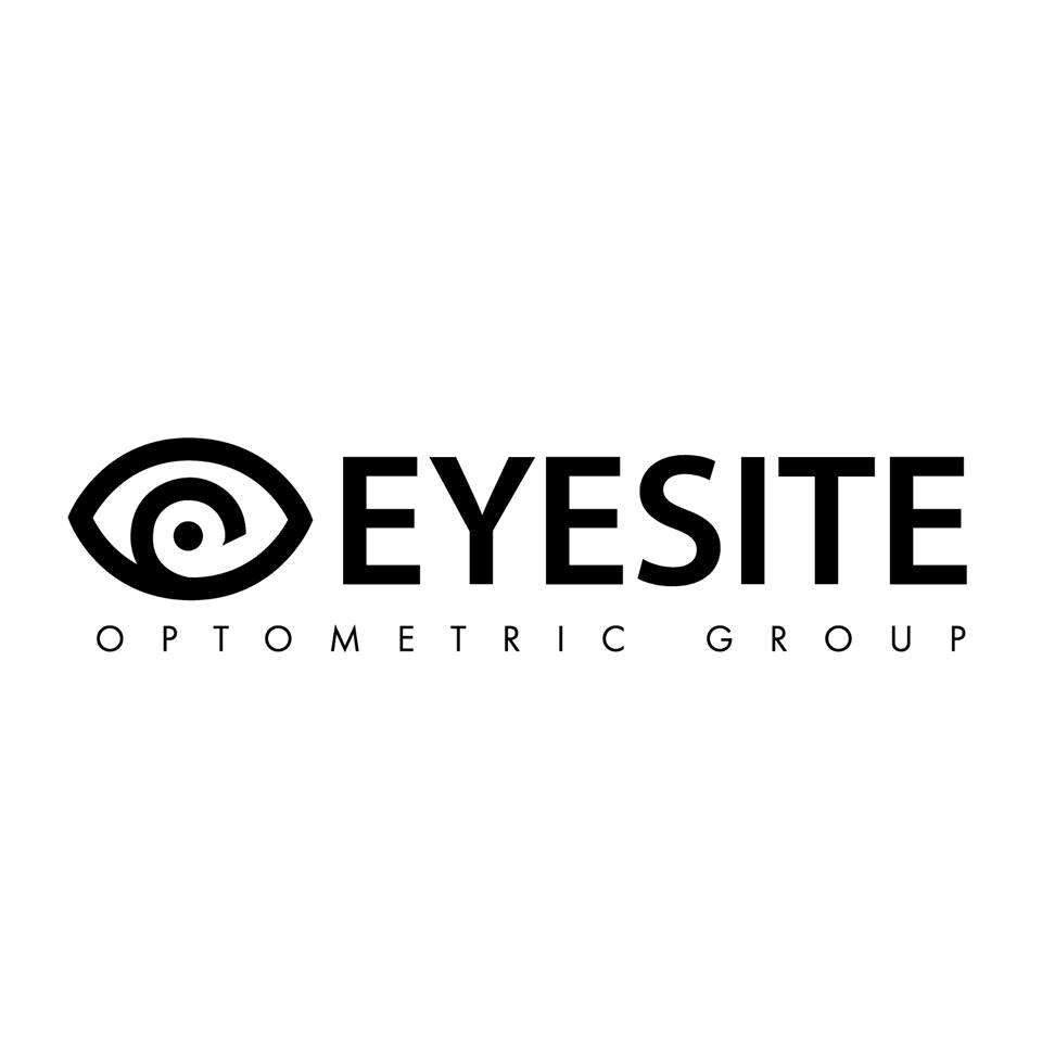 EYESITE Optometric Group image