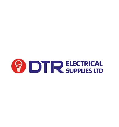 DTR Electrical Supplies Ltd image
