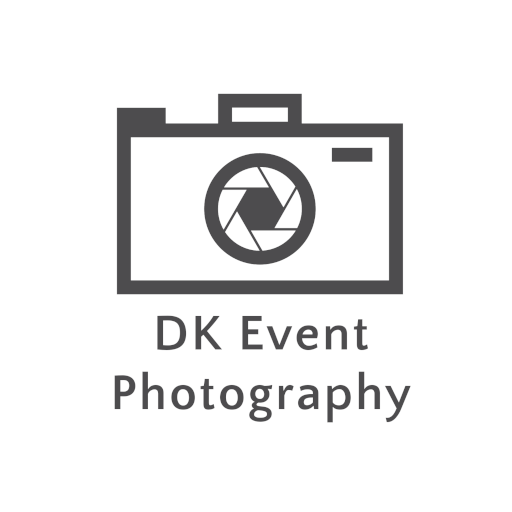 DK Event Photography image
