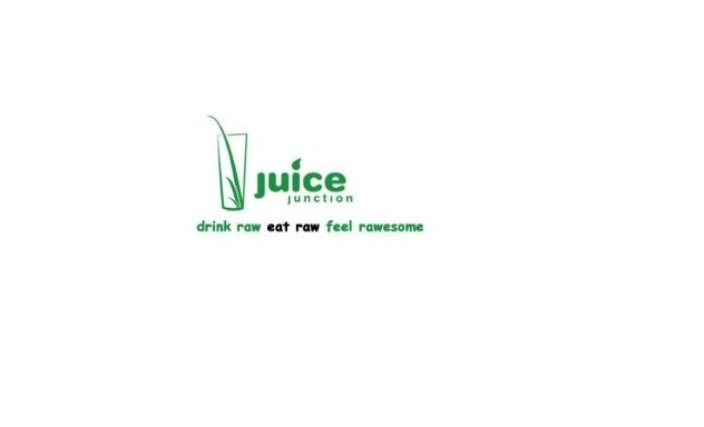 Juice Junction primary image