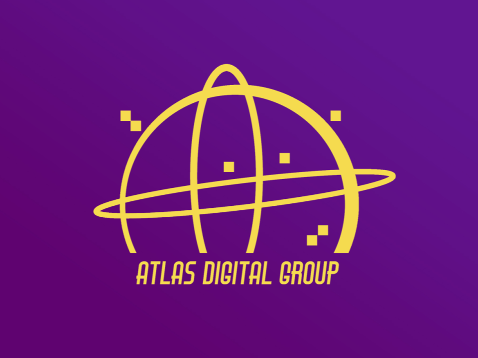 Atlas Digital Group primary image