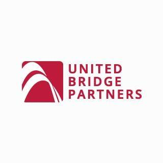 United Bridge Partners image