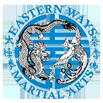 Eastern Ways Martial Arts - Folsom primary image