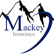 Mackey Insurance image