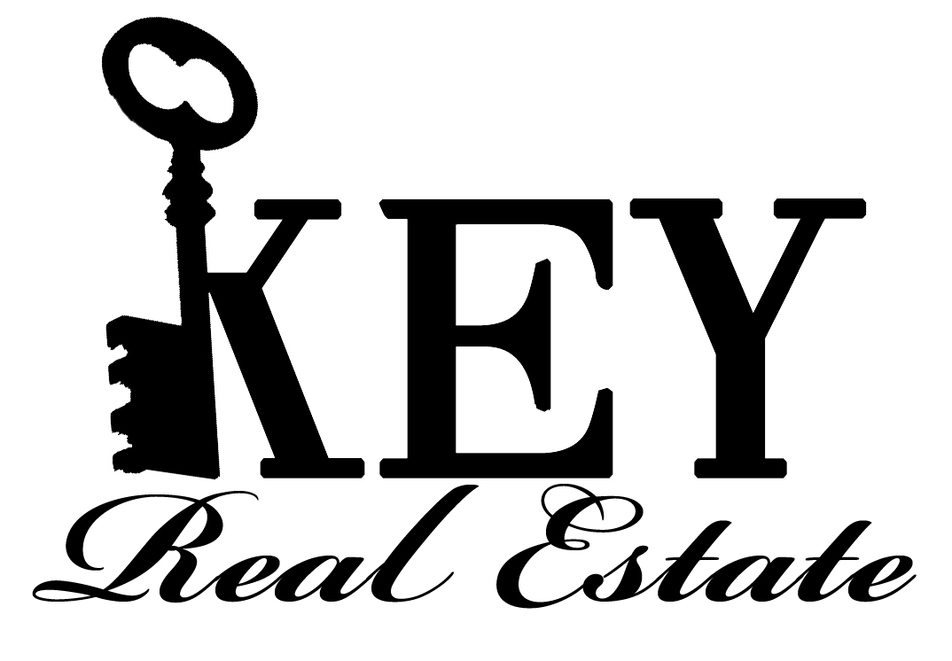 KEY Real Estate, Inc. image