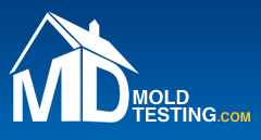 MD Mold Testing image