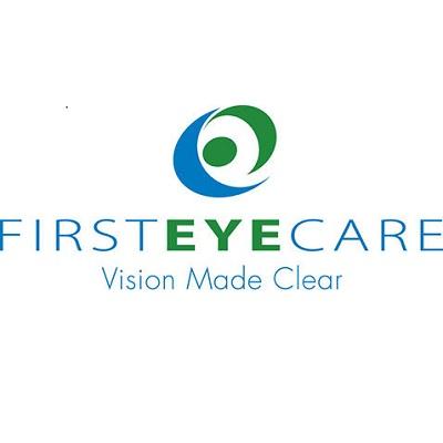 First Eye Care - Mckinney image