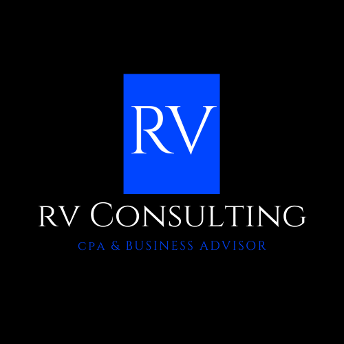 RV Consulting primary image