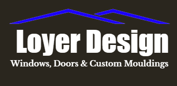 LOYER DESIGN image