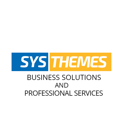 SYSTHEMES BUSINESS SOLUTIONS AND PROFESSIONAL SERVICES primary image