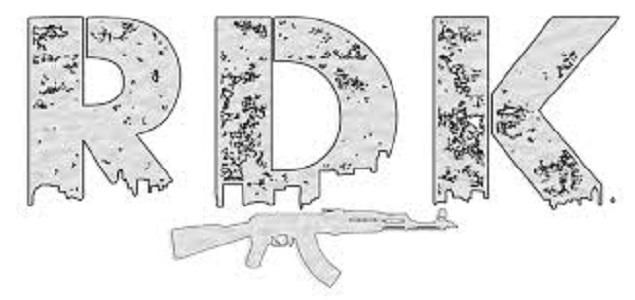 RDK Pro Law image