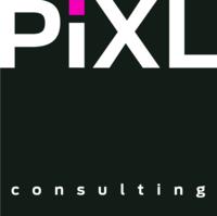 PiXL Consulting image