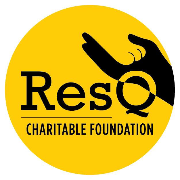 RESQ CHARITABLE FOUNDATION, INC primary image