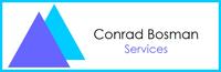 Conrad Bosman - Projects & Services image
