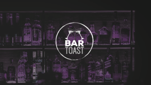 Bar Toast image