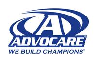 AdvoCare Independent Distributor image