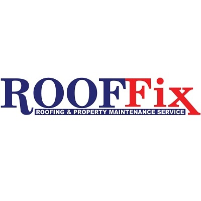 Roof Fix Roofing image