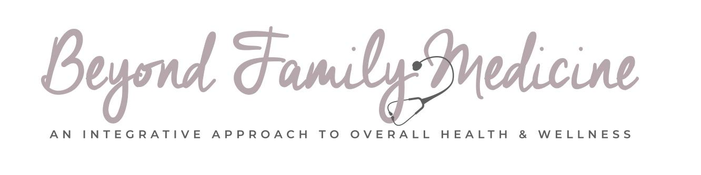 Beyond Family Medicine, LLC primary image