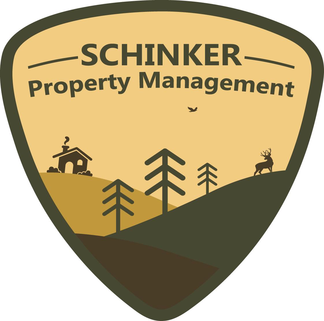 Schinker Property Management image