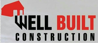 Well Built Construction image