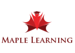 Maple Learning primary image