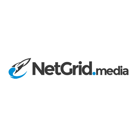 NetGrid Media image