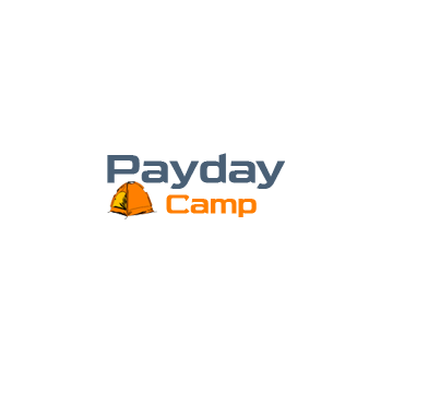Payday Camp image