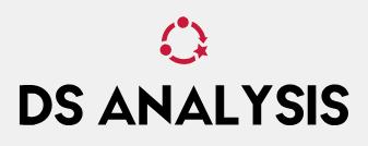 DS Analysis image