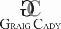 Graig Cady image