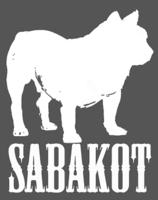 Sabakot image