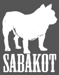 Sabakot primary image