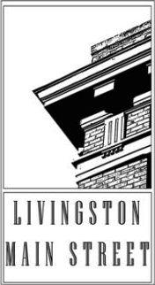 Livingston Main Street primary image