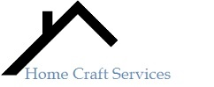 Home Craft Services image