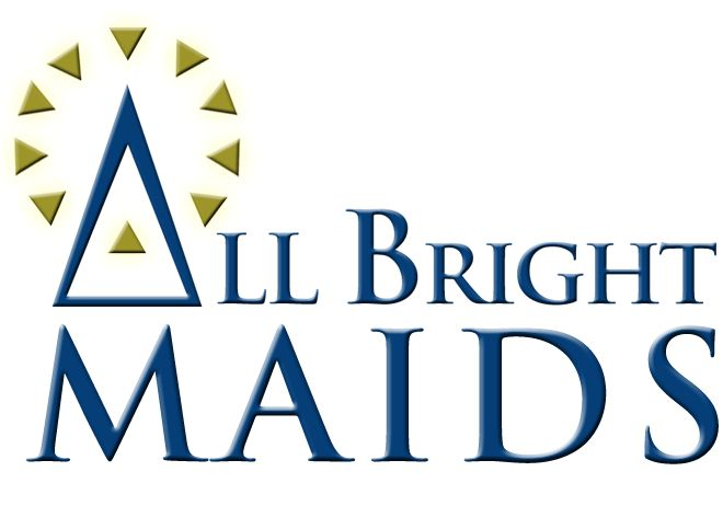 All Bright Maids image