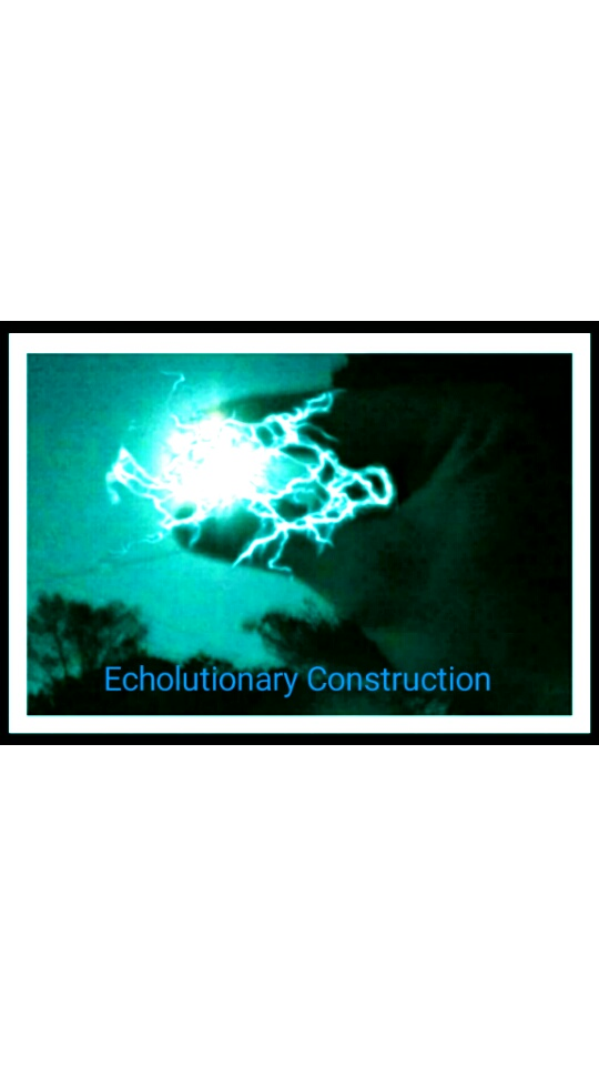 Echolutionary LLP dba Echolutionary Construction image