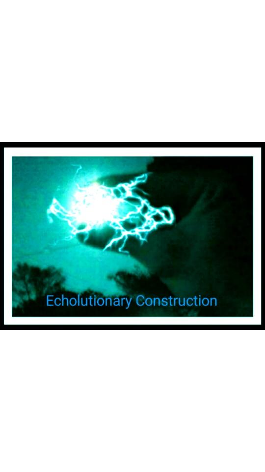 Echolutionary LLP dba Echolutionary Construction primary image