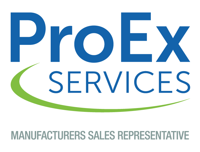 ProEx Services image
