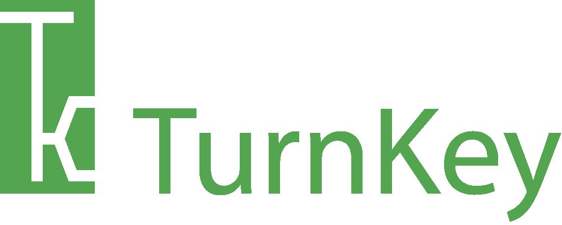 TurnKey Accountants image